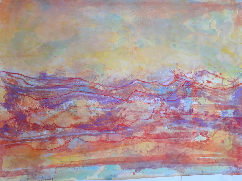litho-landschap-2